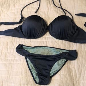 Swimming Suit Victoria's Secret, 34DD